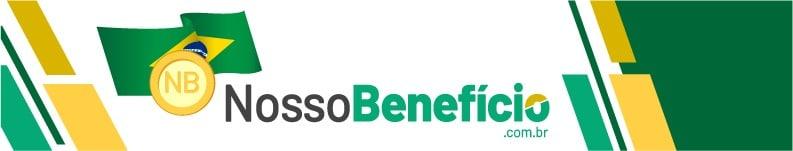 Nosso Benefício